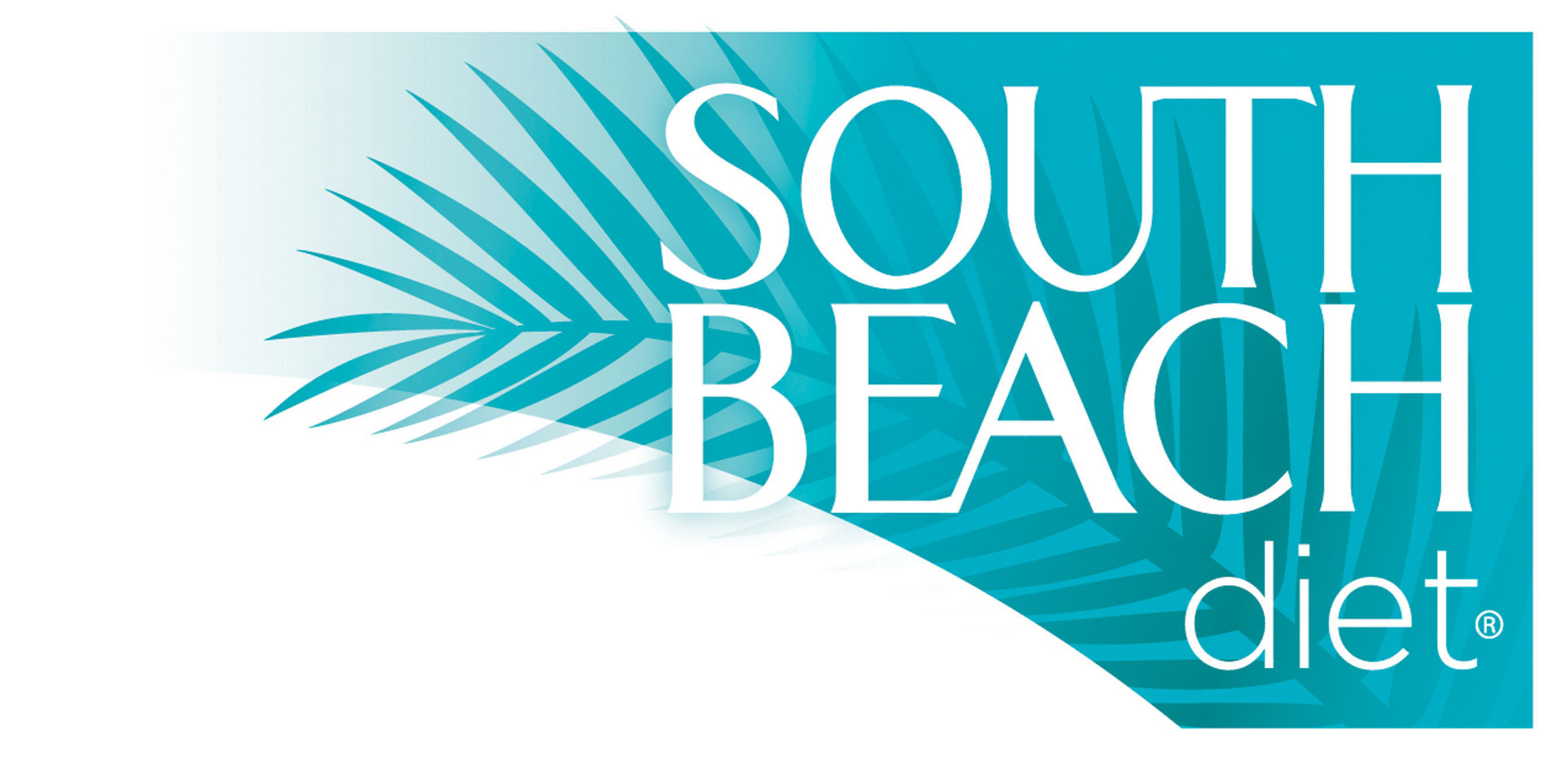 How Does Phase  Of South Beach Diet Work