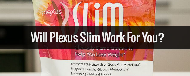 will plexus work for you